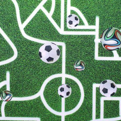 Tecido-Tricoline-Digital-Gramado-Futebol-Della-Aviamentos