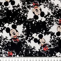Tecido-Tricoline-Colecao-Disney-Mickey-Textura-Fundo-Branco-Della-Aviamentos.