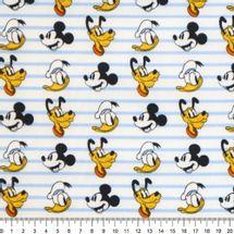Tecido-Tricoline-Colecao-Disney-Mickey-Pluto-e-Donald-Della-Aviamentos.