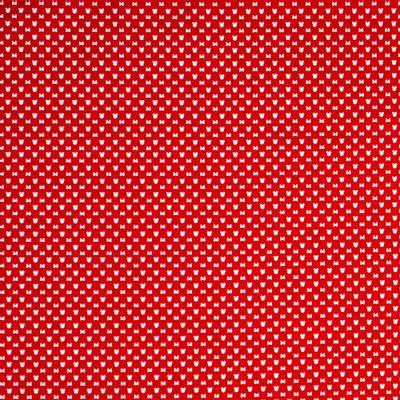 Tecido-Tricoline-Colecao-Disney-Minnie-Fundo-Vermelho-Della-Aviamentos