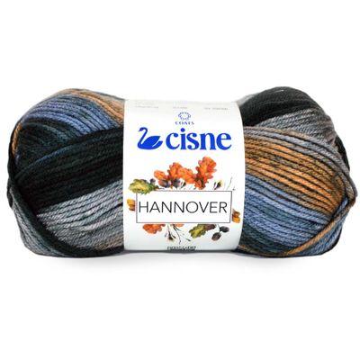 La-Hannover-Cisne-100g-Cor-960-Cinza-Azul-Bege-Della-Aviamentos