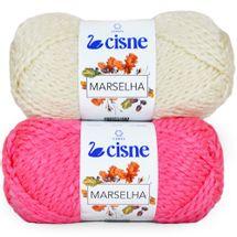 La-Marselha-Cisne-100g-Della-Aviamentos