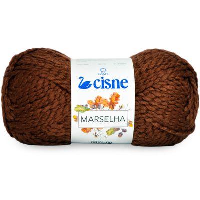 La-Marselha-Cisne-100g-Cor-0190-Marrom