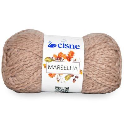 La-Marselha-Cisne-100g-Cor-3588-Rose-Della-Aviamentos