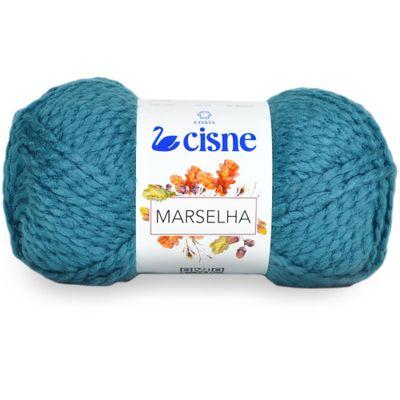 La-Marselha-Cisne-100g-Cor-4394-Azul-Petroleo-Della-Aviamentos