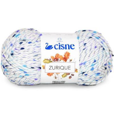La-Zurique-Cisne-100g-Cor-0000B-Mescla-Branco-Della-Aviamentos