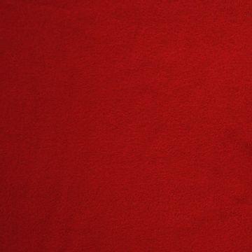 Tecido-Microsoft-Liso-Vermelho-Della-Aviamentos