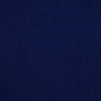 Tecido-Microsoft-Liso-Azul-Marinho-Della-Aviamentos