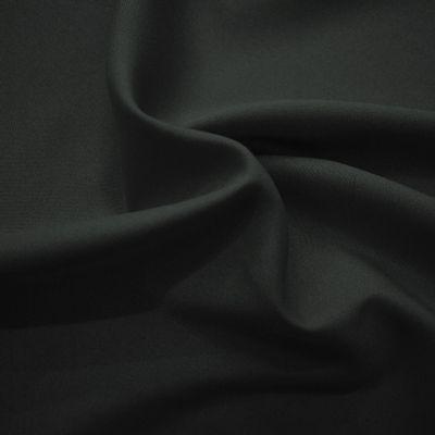 Tecido-Oxford-Liso-150-m-de-Largura-Cor-Grafite-Della-Aviamentos