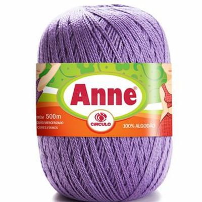 Linha-Anne-500-Circulo-Anne-6399-f