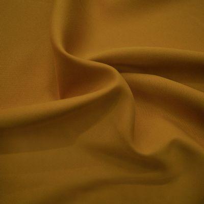 Tecido-Oxford-Liso-150-m-de-Largura-Cor-Acafrao-Della-Aviamentos
