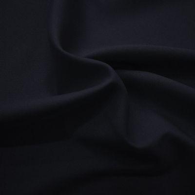 Tecido-Oxford-Liso-150-m-de-Largura-Cor-Azul-Marinho-Della-Aviamentos