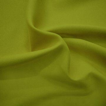Tecido-Oxford-Liso-150-m-de-Largura-Cor-Verde-Pistache-Della-Aviamentos
