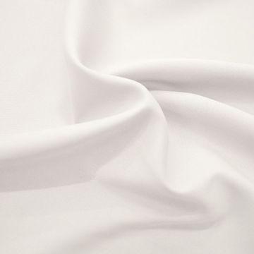 Tecido-Oxford-Liso-150-m-de-Largura-Cor-Off-White-Della-Aviamentos