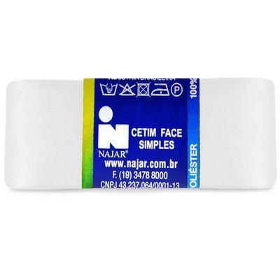 Fita-de-Cetim-Najar-nº-09-38-mm-Pacote-de-10-metros-Cor-1-Branco-Della-Aviamentos