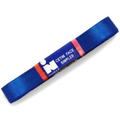 Fita-de-Cetim-Najar-nº-03-15-mm-Pacote-de-10-metros-Cor-13-Azul-Royal-Della-Aviamentos