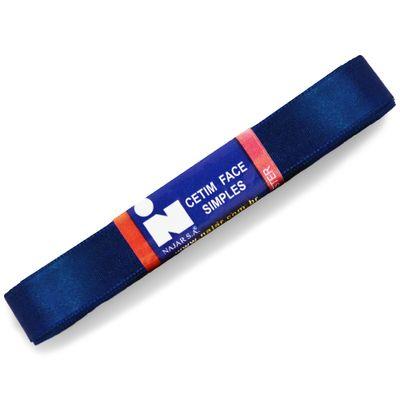 Fita-de-Cetim-Najar-nº-03-15-mm-Pacote-de-10-metros-Cor-55-Azul-Profundo-Della-Aviamentos