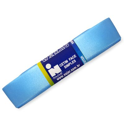Fita-de-Cetim-Najar-nº-05-22-mm-Pacote-de-10-metros-Cor-12-Azul-Della-Aviamentos