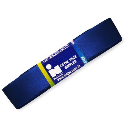 Fita-de-Cetim-Najar-nº-05-22-mm-Pacote-de-10-metros-Cor-55-Azul-Profundo-Della-Aviamentos
