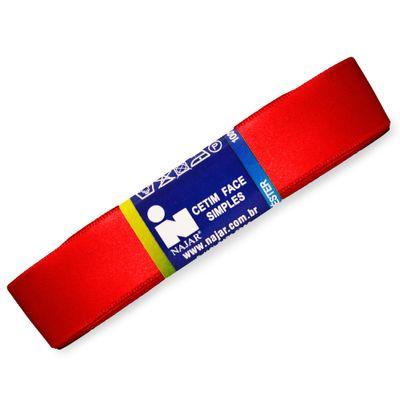 Fita-de-Cetim-Najar-nº-05-22-mm-Pacote-de-10-metros-Cor-7-Vermelho-Della-Aviamentos