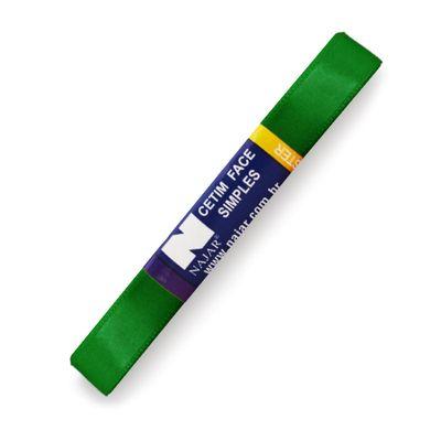 Fita-de-Cetim-Najar-nº-02-10-mm-Pacote-de-10-metros-Cor-23-Verde-Bandeira-Della-Aviamentos