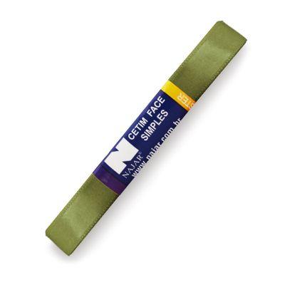 Fita-de-Cetim-Najar-nº-02-10-mm-Pacote-de-10-metros-Cor-39-Verde-Militar-Della-Aviamentos