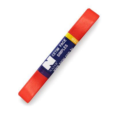 Fita-de-Cetim-Najar-nº-02-10-mm-Pacote-de-10-metros-Cor-57-Vermelho-Papaia-Della-Aviamentos