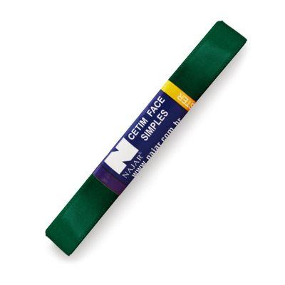Fita-de-Cetim-Najar-nº-02-10-mm-Pacote-de-10-metros-Cor-5-Verde-Amazonas-Della-Aviamentos