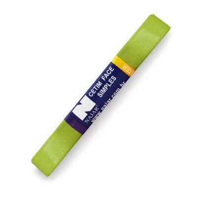 Fita-de-Cetim-Najar-nº-02-10-mm-Pacote-de-10-metros-Cor-70-Verde-Pistache-Della-Aviamentos