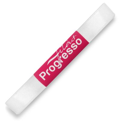 Fita-de-Cetim-Progresso-nº-02-10-mm-Pacote-de-10-metros-Cor-201-Branco-White-Della-Aviamentos