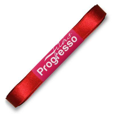Fita-de-Cetim-Progresso-nº-02-10-mm-Pacote-de-10-metros-Cor-209-Vermelho-Red-Della-Aviamentos