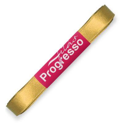 Fita-de-Cetim-Progresso-nº-02-10-mm-Pacote-de-10-metros-Cor-228-Ouro-Sable-Della-Aviamentos
