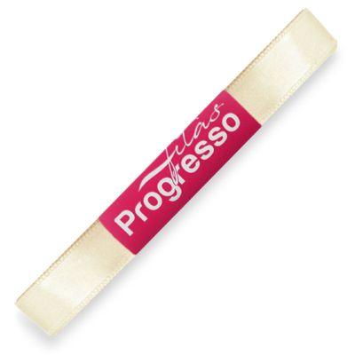 Fita-de-Cetim-Progresso-nº-02-10-mm-Pacote-de-10-metros-Cor-311-Champagne-Ivory-Della-Aviamentos