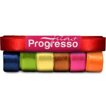 Fita-de-Cetim-Progresso-nº-02-10-mm-Pacote-de-10-metros-Della-Aviamentos