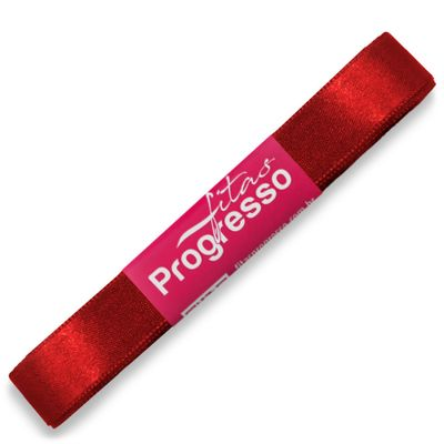 Fita-de-Cetim-Progresso-nº-03-15-mm-Pacote-de-10-metros-Cor-209-Vermelho-Red-Della-Aviamentos