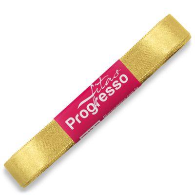 Fita-de-Cetim-Progresso-nº-03-15-mm-Pacote-de-10-metros-Cor-228-Ouro-Sable-Della-Aviamentos