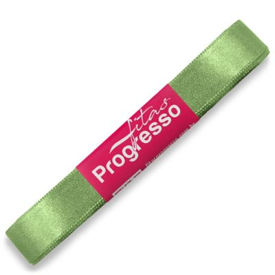 Fita-de-Cetim-Progresso-nº-03-15-mm-Pacote-de-10-metros-Cor-249-Verde-Militar-Della-Aviamentos