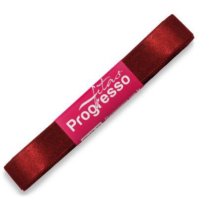 Fita-de-Cetim-Progresso-nº-03-15-mm-Pacote-de-10-metros-Cor-289-Vinho-Burgundy-Della-Aviamentos