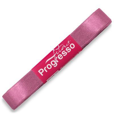 Fita-de-Cetim-Progresso-nº-03-15-mm-Pacote-de-10-metros-Cor-344-Rose-Rose-Della-Aviamentos