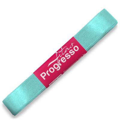Fita-de-Cetim-Progresso-nº-03-15-mm-Pacote-de-10-metros-Cor-386-Verde-Agua-Aqua-Della-Aviamentos
