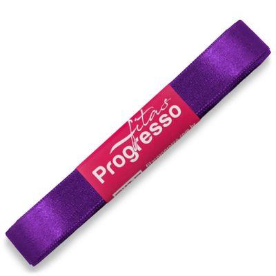 Fita-de-Cetim-Progresso-nº-03-15-mm-Pacote-de-10-metros-Cor-675-Violeta-Purple-Della-Aviamentos