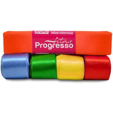 Fita-de-Cetim-Progresso-nº-05-22-mm-Pacote-de-10-metros-Della-Aviamentos