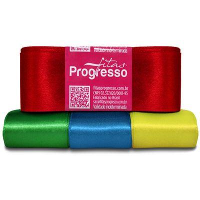 Fita-de-Cetim-Progresso-nº-09-38-mm-Pacote-de-10-metros-Della-Aviamentos