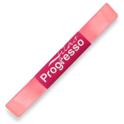 Fita-de-Cetim-Progresso-nº-02-10-mm-Pacote-de-10-metros-Cor-009-Rosa-Petala-Dusty-Rose-Della-Aviamentos