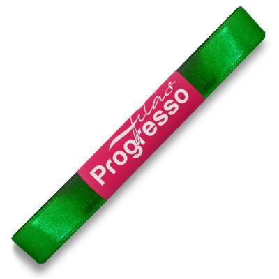 Fita-de-Cetim-Progresso-nº-02-10-mm-Pacote-de-10-metros-Cor-217-Verde-Bandeira-Emerald-Della-Aviamentos