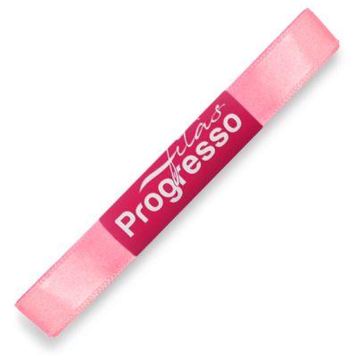 Fita-de-Cetim-Progresso-nº-02-10-mm-Pacote-de-10-metros-Cor-240-Rosa-Escuro-Mauve-Della-Aviamentos