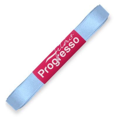 Fita-de-Cetim-Progresso-nº-02-10-mm-Pacote-de-10-metros-Cor-246-Azul-Celeste-Copen-Blue-Della-Aviamentos