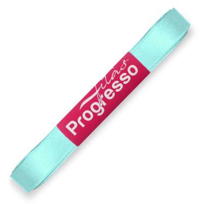 Fita-de-Cetim-Progresso-nº-02-10-mm-Pacote-de-10-metros-Cor-247-Azul-Tiffany-Tifanny-Blue-Della-Aviamentos