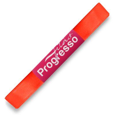Fita-de-Cetim-Progresso-nº-02-10-mm-Pacote-de-10-metros-Cor-278-Laranja-Citrico-Flo-Orange-Della-Aviamentos