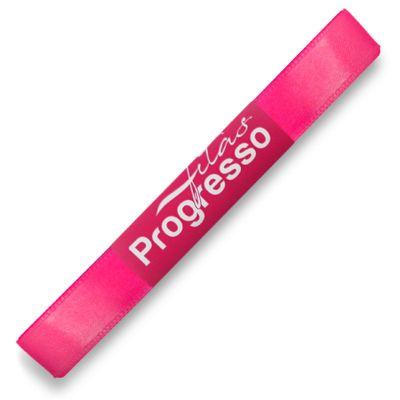 Fita-de-Cetim-Progresso-nº-02-10-mm-Pacote-de-10-metros-Cor-279-Rosa-Citrico-Flo-Pink-Della-Aviamentos